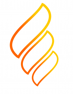 cropped-logo-bez-napisu-2.png